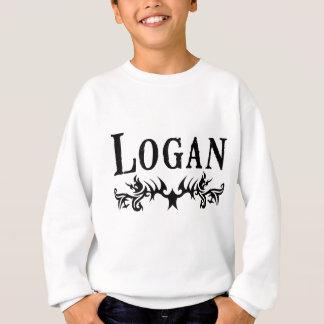 Logan Sweatshirt
