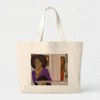 Loggia Peruse png Bags