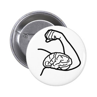 LOGIC Button