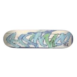 logo1jpg skateboard