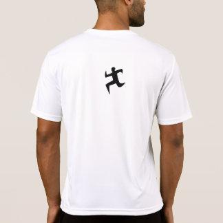 logo3-12-a t-shirt