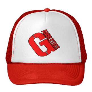 LOGO3 CAP
