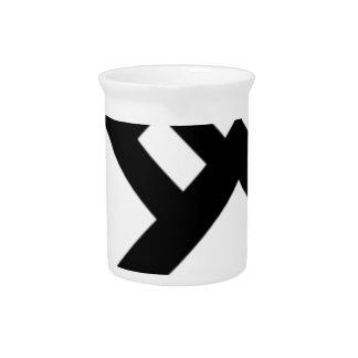 logo-black (2) pitcher