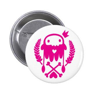 logo_button pinback buttons