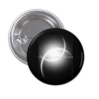 logo button small