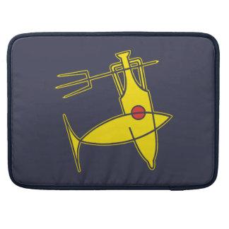 logo-cssg-final sleeve for MacBook pro