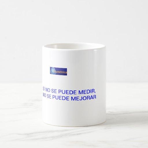 logo_edumetrica mug