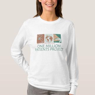Logo Gear Long Sleeve T-Shirt