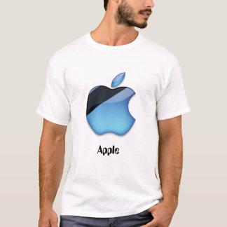 logo_mac-lutto T-Shirt