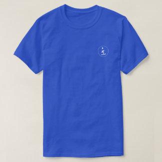 Logo Male T-Shirt