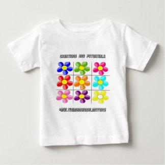 logo MDM Baby T-Shirt