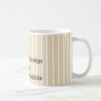 Logo Mug for Small Business