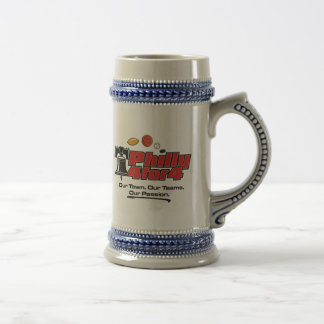 Logo Mug (Promo)