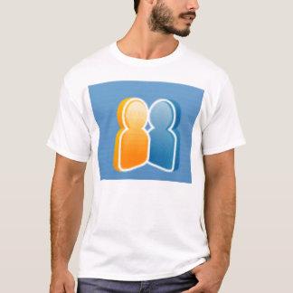 Logo Nightie T-Shirt