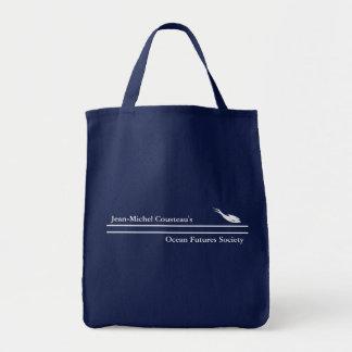 Logo Reusable Bag