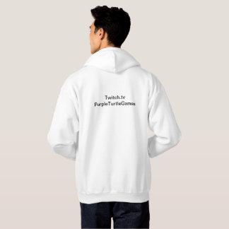 Logo Sweatshirt (light colors)