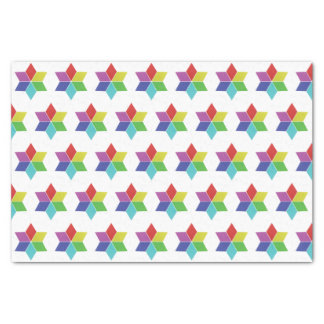 Logo Symbol Business Company Promotion Tissue Paper