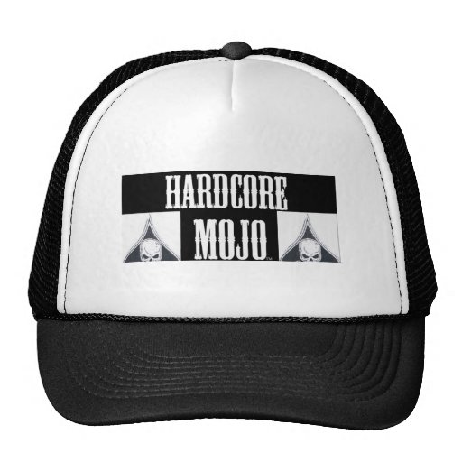 logo, THIS WILL BE A COOL LICENSE PLATE HUH! Trucker Hat