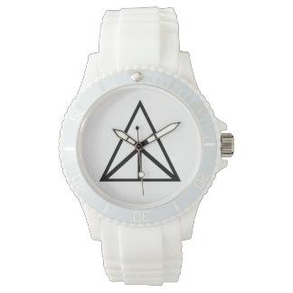 ⌚ ️ Logo Watch ⌚ ️