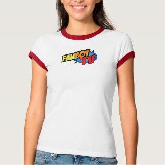 Logoness T Shirt