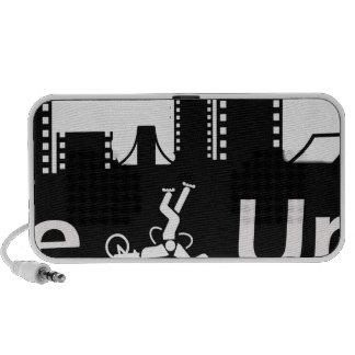 logos-fotografo-urbano-1 cópia png caixinhas de som para mini