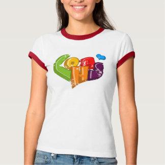 lohas T-Shirt