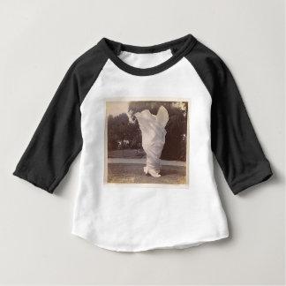 Loie Fuller Dancing Baby T-Shirt
