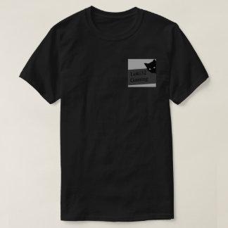 Loki32 Originals Shirt