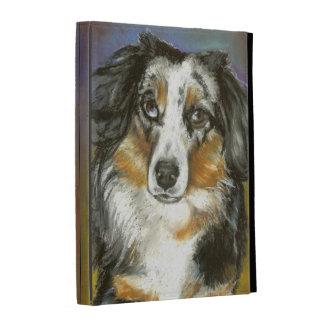 Loki iPad Folio Cases