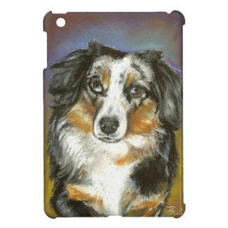 Loki iPad Mini Cover
