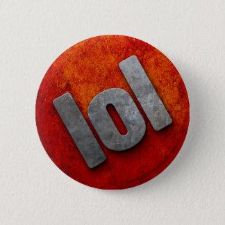 lol 01 6 cm round badge
