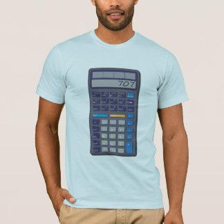 LOL calculator T-Shirt