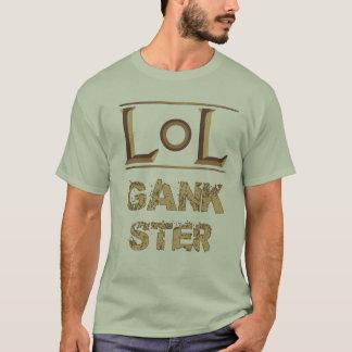 lol centered.ai T-Shirt