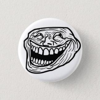 LOL face badge