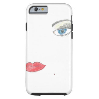Lola Cell Phone Case