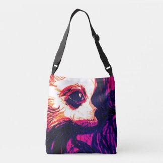 Lola Chihuahua Cross Body Bag