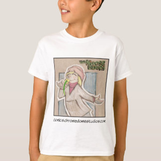 Lola T-Shirt