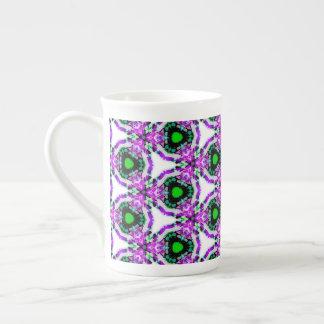 Lola Tea Cup