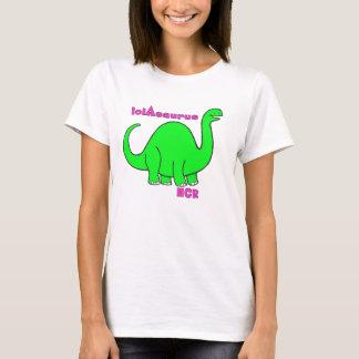 lolAsaurus T-Shirt