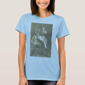 Lolcat 1905 T-Shirt