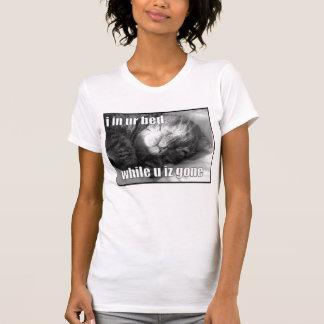 LOLCat 1 T Shirt
