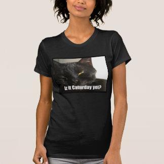 LOLCat 2 T-shirts
