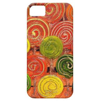 Loli iPhone 5 Case