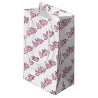 lolita small gift bag