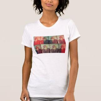 Lolita T-Shirt