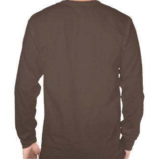 Lollerskates Tshirt