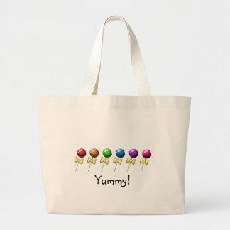 Lollipop - Bag