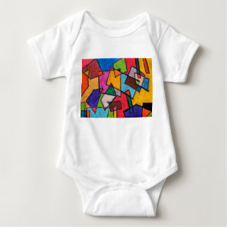 Lollipop Season T-Shirt