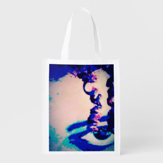 LollyPop Bags