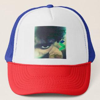 LollyPop Hats